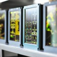 Россия ежегодно тратит значительные средства на национальную оборону. Однако оснастить войска новейшим оружием невозможно без современной технологической и производственной базы, без дорогостоящих исследований и конструкторских разработок. В сочетании с государственными […]