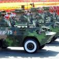 """""""Военнослужащие, вдохновляемые парткомом бригады, не только интенсифицировали процесс боевой подготовки, но и внесли изменения в систему управления ракетой"""""""