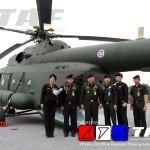 Thai RTA Mi-17 11