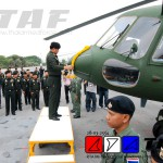 Thai RTA Mi-17 4