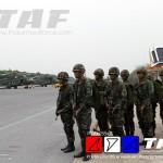 Thai RTA Mi-17 5