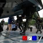 Thai RTA Mi-17 6
