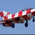 Представители министерства обороны Хорватии завили, что текущая неразбериха на Украине «не имеет ничего общего» с пятимесячной задержкой возвращения хорватских истребителей МиГ-21-бис, а также тренажеров, проходящих капремонт в Одессе, объясняя это […]