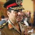 Как стало очевидно вскоре после свержения Мубарака, сохранив за собой активную роль в послереволюционный период, египетские военные последовательно борются за центральное место в политике и экономике страны