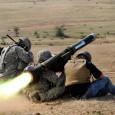 Соединенные Штаты неуклонно поднимаются вверх в списке основных военных поставщиков Индии — новым шагом на пути формирования более тесных двусторонних связей по линии ВТС может стать решение минобороны Индии о […]