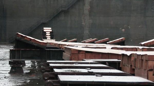 Корабль ушел, стапель остался | zvezdochka-ru.livejournal.com/