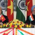 В ходе состоявшегося в ноябре визита в Индию глава Компартии ВьетнамаНгуен Фу Чонг сделал официальный запрос на поставки противокорабельных ракет Брамос, сообщаетRussia & India Report. Визит состоялся сразу после поездки […]
