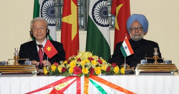 Пресс-служба правительства Индии | pib.nic.in