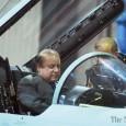 В среду, 18 декабря, Пакистан начал серийное производство новой версии истребителя JF-17 с модернизированной авионикой и вооружением. Модификация, получившая обозначение Block-II, производится на том же комплексе Камра к западу от […]