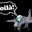 Закупка 126 истребителей, прозванная «мать всех оборонных сделок», может не состоятся ни в этом, ни в следующем финансовом году. Хотя ВВС Индии, ожидавшие, что Rafale пополнит их редеющий парк истребителей, […]