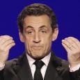 Как ранее уже сообщал П.2, судьба французского истребителя Rafale, по мнению некоторых обозревателей, незавидна в значительной степени по причине явления, названного ими «саркозизм». Джованни де Бриганти на страницах defense-aerospace.com поясняет, […]