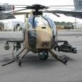 Активизация деятельности малазийских повстанцев подчеркнула недостаточность ударных возможностей вертолетной авиации страны. Западная промышленность готова ответить на запрос на поставку, если он появится, полагает вертолетный ресурс Rotorhub. ВВС Малайзии обходятся без […]