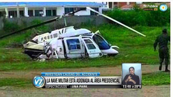 Dhruv Correa Ecuador