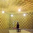 НИИ 102 Первой академии китайской ракетно-космической корпорации CASC приобрел уникальную акустическую безэховую камеру производства расположенного в Пекине немецко-китайского СП Landtop-Faist. Безэховая камера успешно прошла проверку специалистами Китайского института метрологии. Согласно […]