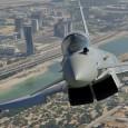 BAE Systems объявила вчера, 19 февраля, что наконец достигнуто соглашение о новой цене истребителей Eurofighter Typhoon для ВВС Саудовской Аравии, однако конкретные цифры не приводятся. Компания отказывается сообщать, сколько придется […]