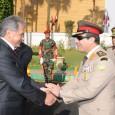 Недавние сообщения о закупке Египтом крупной партии российских вооружений на средства ОАЭ и Саудовской Аравии вызывают немалый интерес, особенно в отсутствие официальных комментариев. Поскольку данные приводятся несколько противоречивые, П.2 посчитал […]