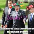 Польские оборонные предприятия группы «Elektronika РНО», относящиеся к Польскому Оборонному Холдингу, в 2013 г. подали заявки на разработку собственной системы противовоздушной и противоракетной обороны — «Польский Щит» (в ответ на […]