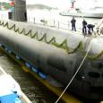 В ближайшие недели будет подписан контракт между Германией и Египтом на две подводные лодки проекта Type 209дополнительно к еще двум подлодкам этого проекта, купленным в 2011 г. за 920 млн […]