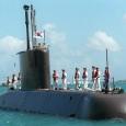 Как заявил Комитет по оборонной промышленности Индонезии, государственная судостроительная компания PT PAL примет участие в строительстве ДЭПЛ класса Chang Bogo к 2018 г., сообщает сингапурский корреспондент Jane's Defence Weekly. Созданный […]