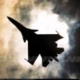 Шокирующее число — половина — парка истребителей Су-30МКИ ВВС Индии прикована к земле из-за неразрешенных разногласий по обслуживанию с российскими производителями. Это подрывает боеспособность ВВС страны и негативно сказывается на […]