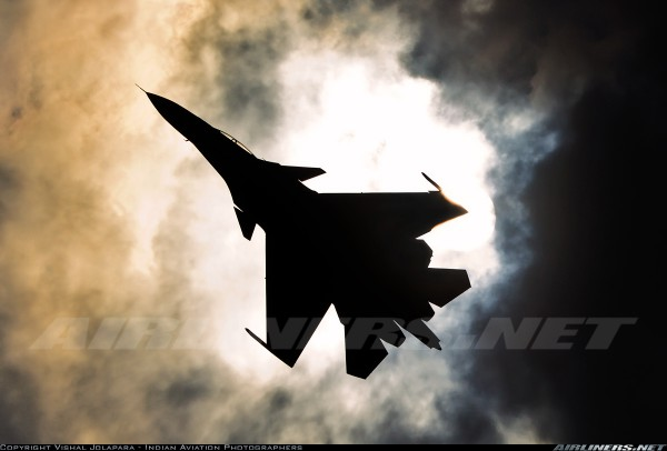 Vishal Jolapara - Indian Aviation Photographers   airliners.net