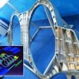 """""""Прорыв"""", достигнутый авиакосмической корпорацией AVIC, открывает пути для новых вариантов использования технологий 3D печати в авиационной промышленности"""