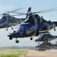 Согласно сообщению китайской отраслевой газеты «Чжунго ханкун бао», в 2013 г. Харбинская авиационно-промышленная корпорация добилась рекордного объема производства легких транспортных самолетов Y-12 – всего заказчикам внутри страны и за рубежом […]