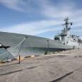 Китай и Пакистан обозначили намерения расширять военно-техническое сотрудничество в области кораблестроения, тем самым потенциально поддерживая ожидающийся заказ Исламабада на китайские подводные лодки, полагает Jane`s. 27 марта 2014 г. правительство Пакистана […]