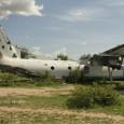 Президент Судана Омар Аль-Башир заявил о том, что все дальнейшие контракты на закупки по линии ВВС будут включать в себя пункт о проведении технического обслуживания, ремонта и капремонта государственной компанией […]