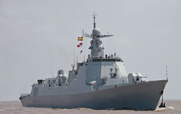 chinesemilitaryreview.blogspot.com