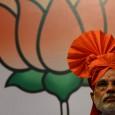 Всеобщие выборы в Индии начались 7 апреля с обещаний оппозиционной Индийской народной партии (Bharatiya Janata Party, BJP, Индийская народная партия) осуществлять реформы в области закупок вооружений. В своем манифесте, опубликованном […]