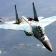 Наиболее авторитетный международный институт, осуществляющий мониторинг мировой торговли вооружениями – шведский SIPRI, в своем докладе за 2013 год констатировал, что Россия в очередной раз заняла вторую позицию по объемам поставок, […]