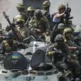 Крушение малайзийского Боинга еще больше обострило и без того крайне сложные отношения Киева и Москвы. Но как может дальше развиваться ситуация на юго-востоке Украины? Чем и когда закончится антитеррористическая операция? […]