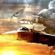 Ливийская мятежная группировка, возглавляемая отставным генералом Халифой Хафтаром (Khalifah Haftar), взяла на себя ответственность за авиаудар по позициям радикальных исламистов в Триполи, состоявшийся в ночь с 17 на 18 […]