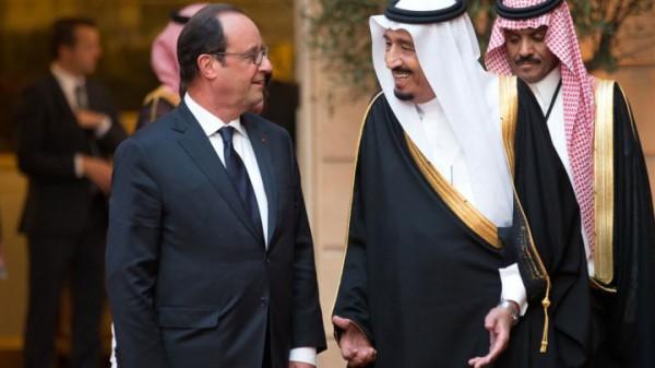 Фото: Philippe Wojazer, AFP