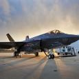 Интернет ресурс DefenseNews. com опубликовал сведения о ходе реализации программы F-35 Lightning II, представленные исполнительным вице-президентом корпорации Lockheed Martin и по совместительству директором программы F-35 по линии головного исполнителя Лорэном […]