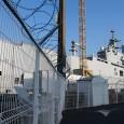 Менее чем за два месяца до предполагаемой даты передачи универсального десантного корабля (УДК) «Владивосток», первого из двух УДК, строящихся для российского флота в Сен-Назере, Париж развернул свою позицию на 180 […]