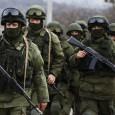 Осенью 2008 г. в России начались кардинальные военные реформы, которые стали наиболее серьезной трансформацией вооруженных сил с момента создания Красной армии. Примерно за три года военная система обрела «новый облик», […]