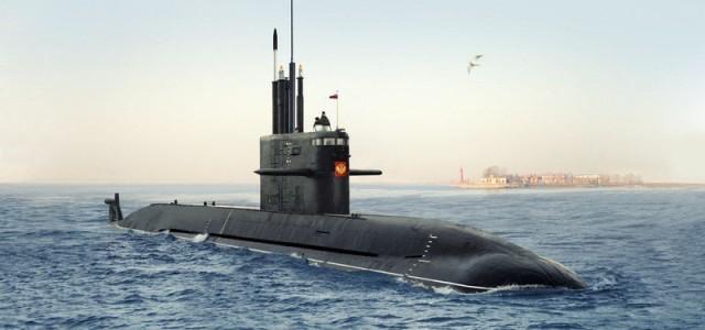 Перед Москвой и Нью-Дели могут открыться новые глубины партнерства. Программа приобретения Индией шести неатомных подводных лодок по проекту 75I представляет знаковое событие для развития военно-морских сил страны, национальной кораблестроительной индустрии […]