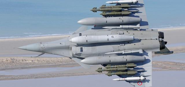 Как сообщили на условиях анонимности высокопоставленные индийские чиновники, контракт стоимостью свыше 20 млрд евро на поставку 126 истребителей Rafale повис на волоске.