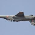 НЬЮ-ДЕЛИ: Качество изделий, выпускаемых единственным индийским производителем самолетов Hindustan Aeronautics (HAL), снова под прицелом после падения учебно-тренировочного самолета Hawk в прошлом месяце. Согласно источникам, основной причиной катастрофы УТС Hawk стала […]