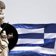 Экономические последствия выхода Греции из еврозоны могут быть серьезными как для самих греков, так и для других стран ЕС. Последствия для внешней политики также могут быть негативными. Не считая особой […]