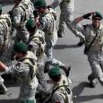 Наш сайт продолжает публиковать материалыспециального выпускажурнала«Экспорт вооружений». Предлагаем ознакомиться со статьейЮрия Лямина о борьбе Ирана с внутренними угрозами.  Несмотря на бушующие вокруг него конфликты, Иран – одно из наиболее […]