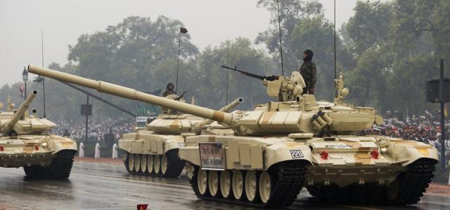 Спустя 24 месяца после того, как индийская армия выпустила запрос на получение информации (RFI) по проекту перспективного основного танка Future Ready Combat Vehicle (FRCV), ей пришлось пересмотреть свои чрезмерно высокие […]