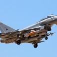 На портале Inquisitr опубликована статьяFrancisco Duarte «Colombia May Buy Used Eurofighter Typhoons From Spain», в которой говорится, что внастоящее время колумбийские военно-воздушные силы присматриваются к возможности купить у Испании бывшие […]