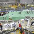 Как пишет Tyler Rogoway в статье «It Takes 41,500 Hours Of Labor To Build A Single F-35A According To New Report», опубликованной на сайте The Drive, Счетная палата США выпустила […]